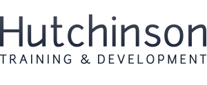 Hutchinson Training & Development